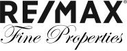 Eileen Taggart — Remax Fine Properties — RE/MAX Fine Properties